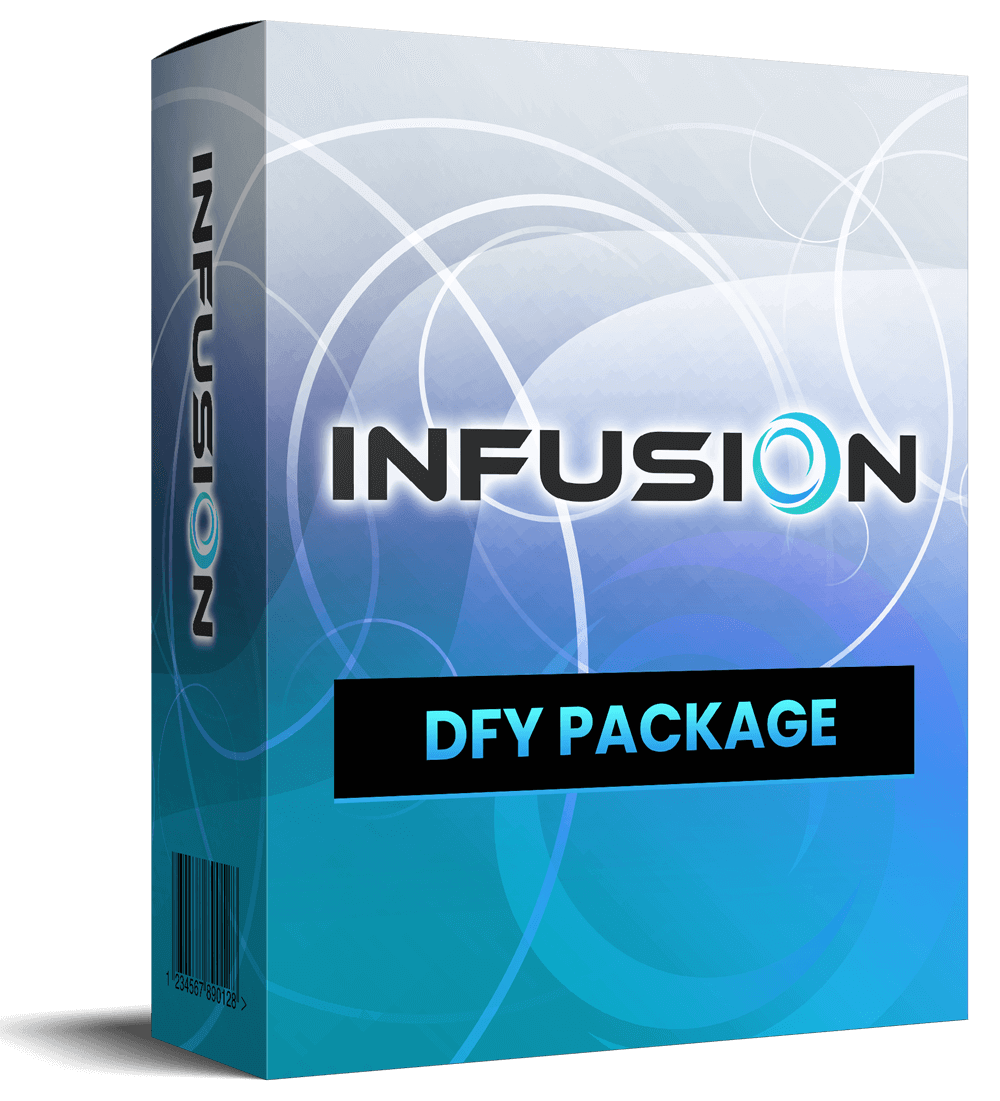 Infusion-Review-OTO-2