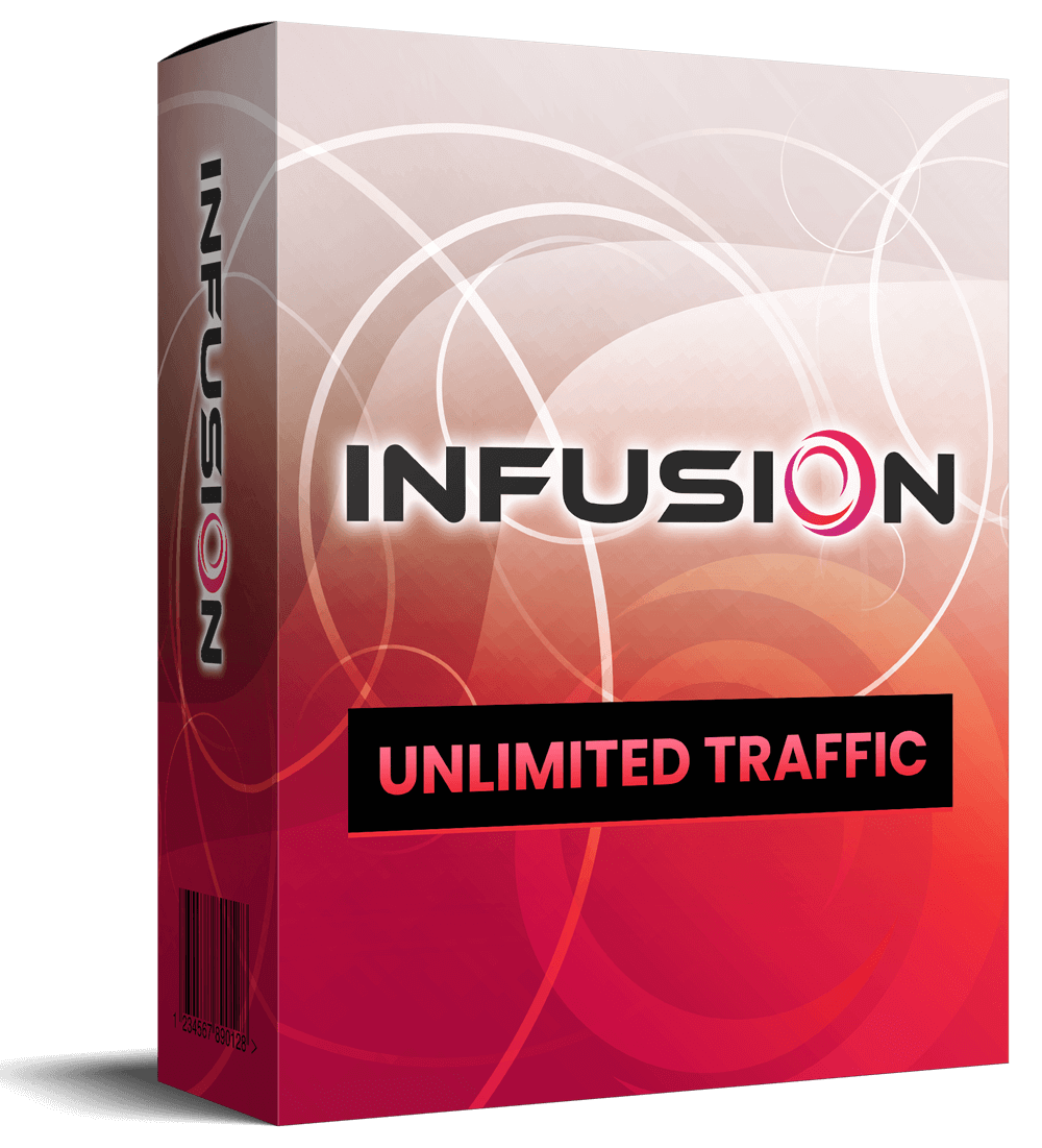 Infusion-Review-OTO-4