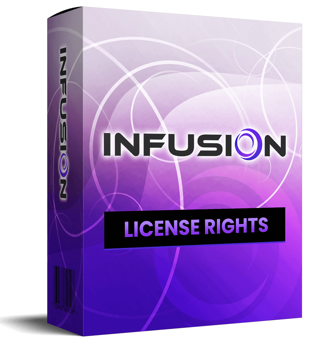 Infusion-Review-OTO-5