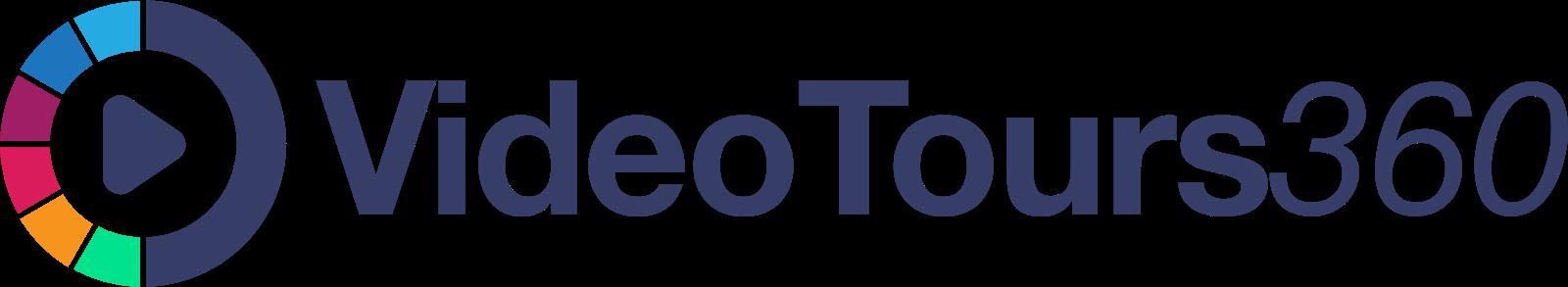 VideoTours360-Review-Logo