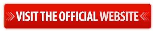 Rapid Commission Sites salepage