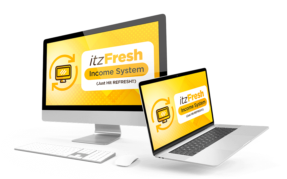 itzFresh-review
