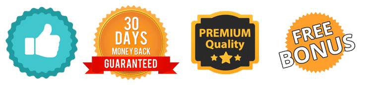 4u-review-support-Guarantee-bonus-quality-recommend