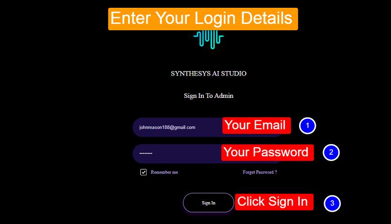 Human-Synthesys-Studio-1-min-2