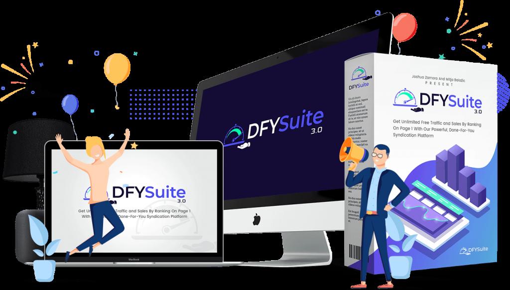 DFY-Suite-3-review