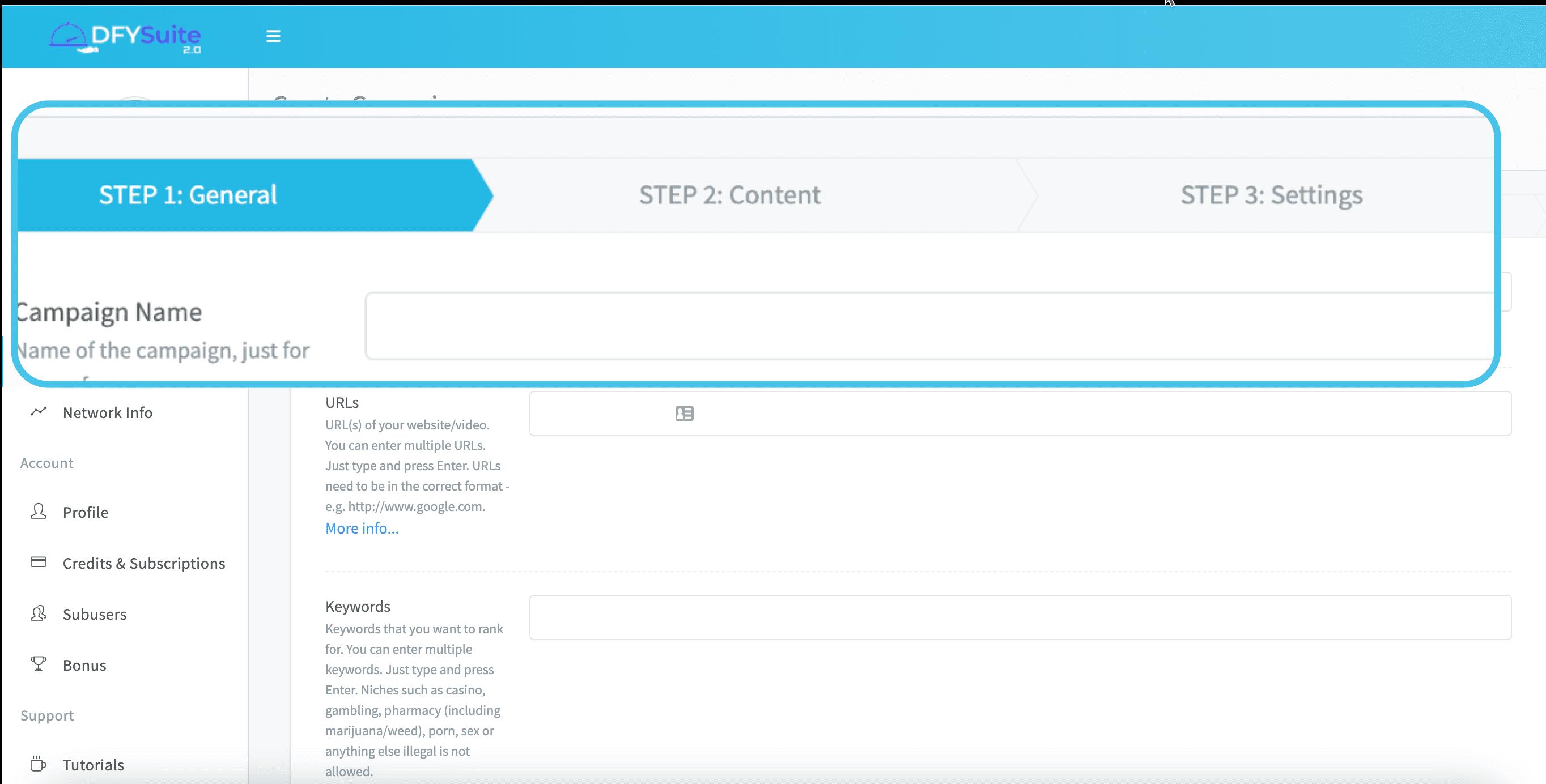 DFY-Suite-3-feature