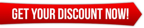 Rapid Commission Sites Discount