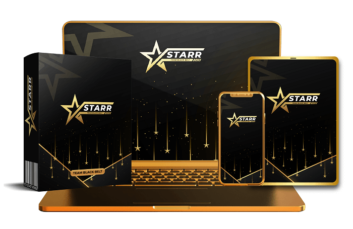 Starr-Review-bonus