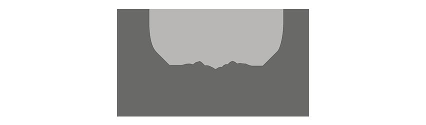Logo Groupe Duval