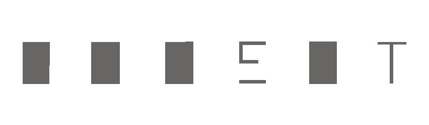 Logo Konect