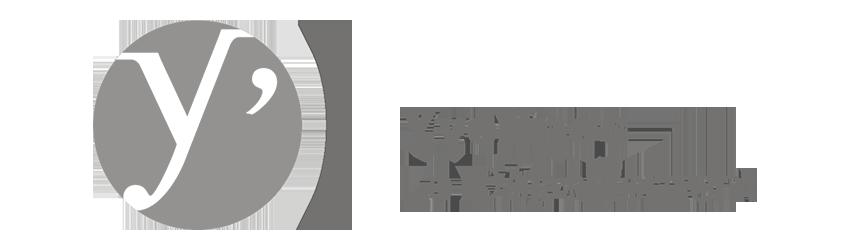 Logo Yvelines - Le département