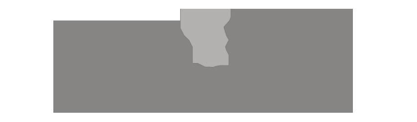 Logo Colisée Gardens