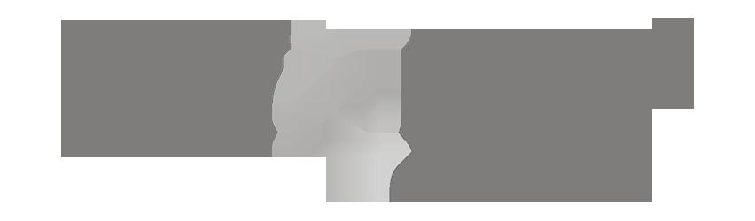 Logo Diing