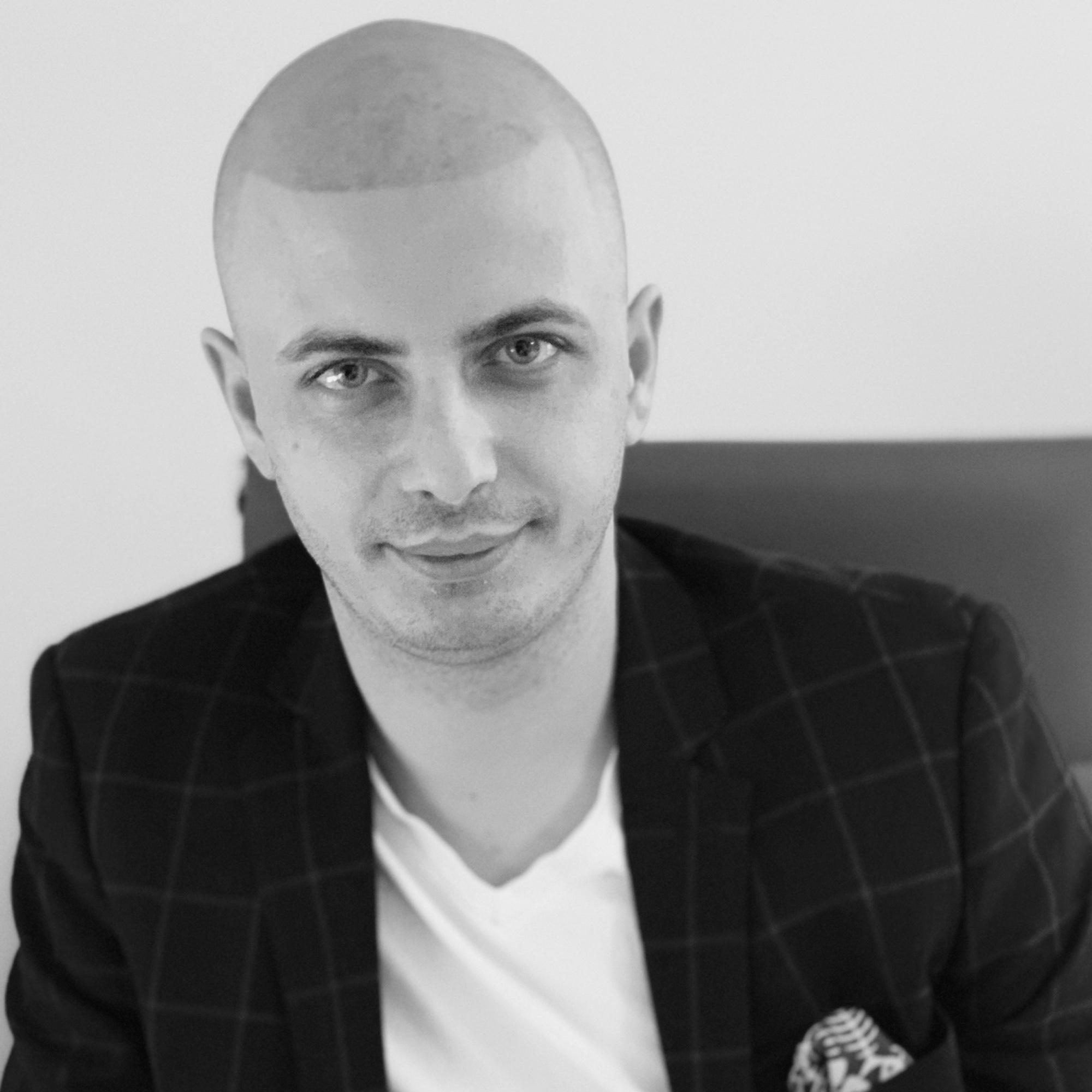 Mircea Luncan