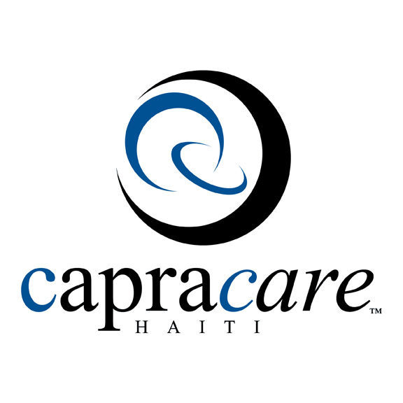 capracare's logo