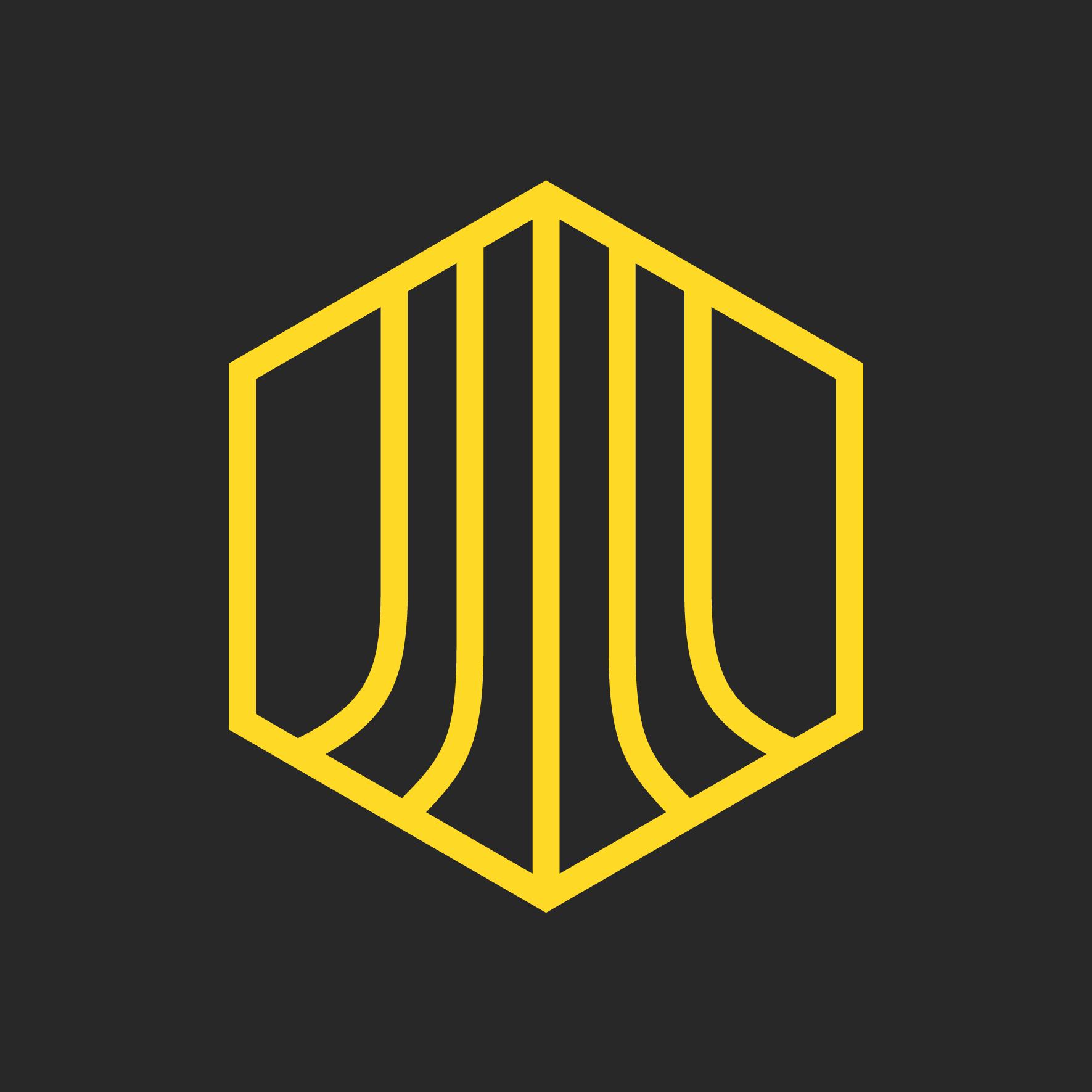 Austin Stone Worship Logo