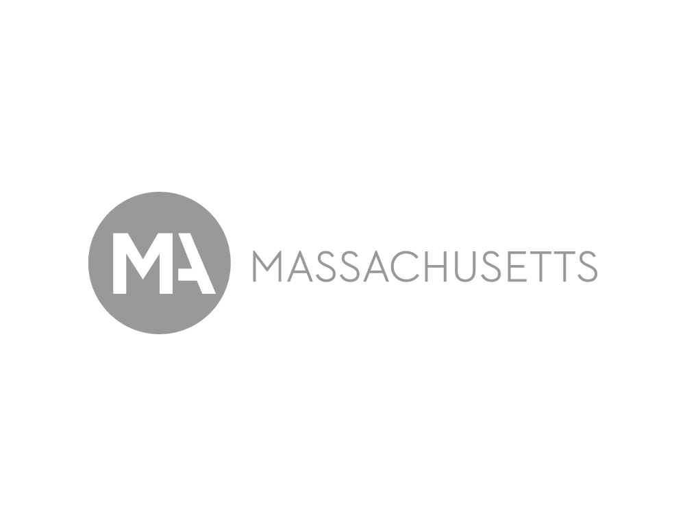 Massachusetts Office of Travel and Tourism logo