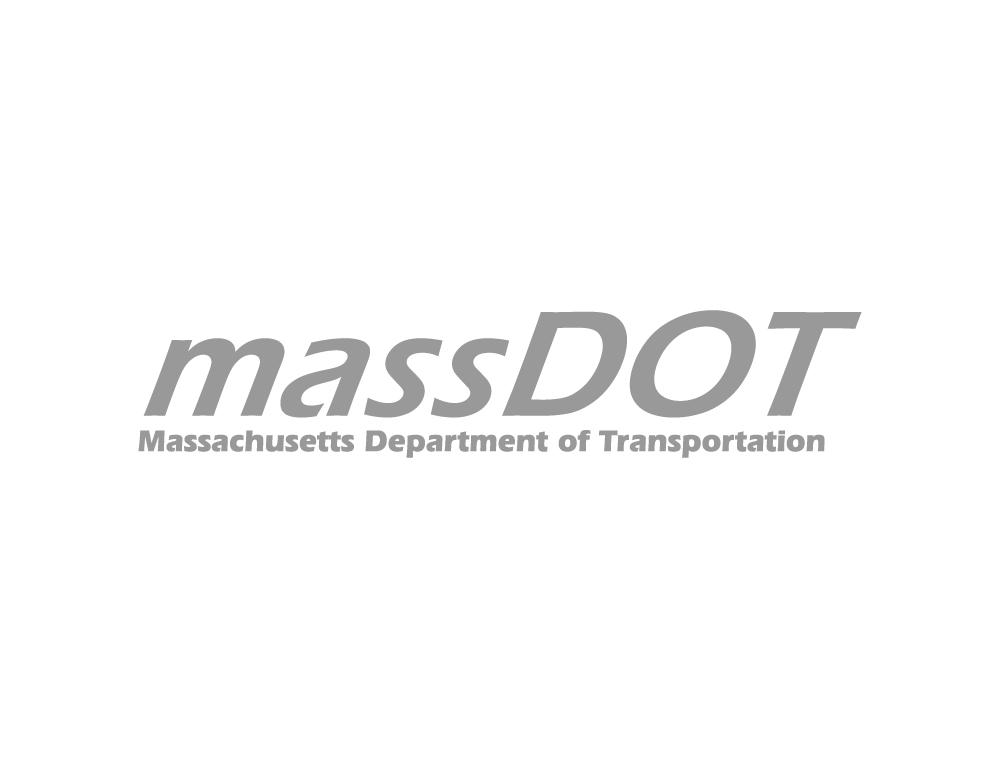 massDOT logo