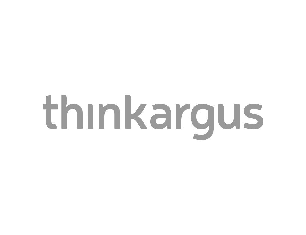 ThinkArgus logo