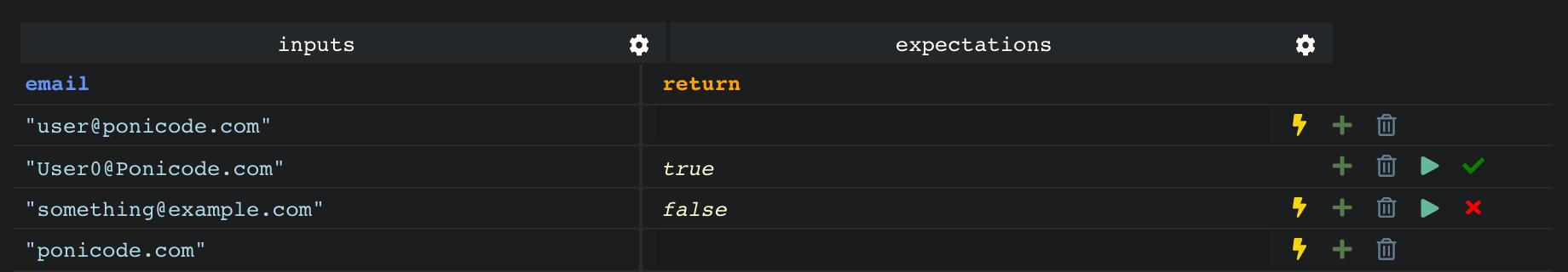 ponicode-interface-columns