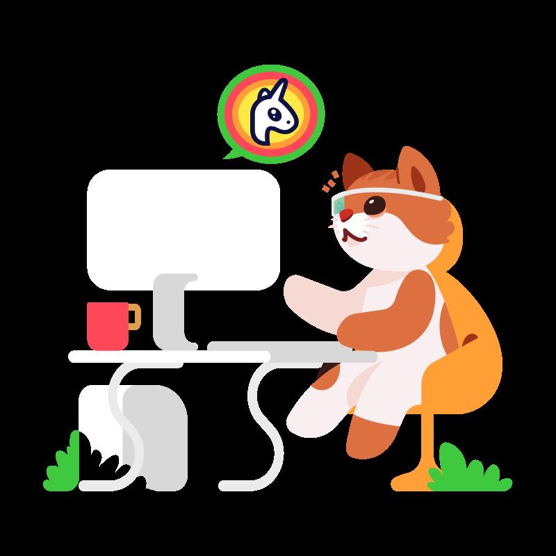 Ponicode on VS Code marketplace