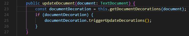 javascript , producivity , developer tool