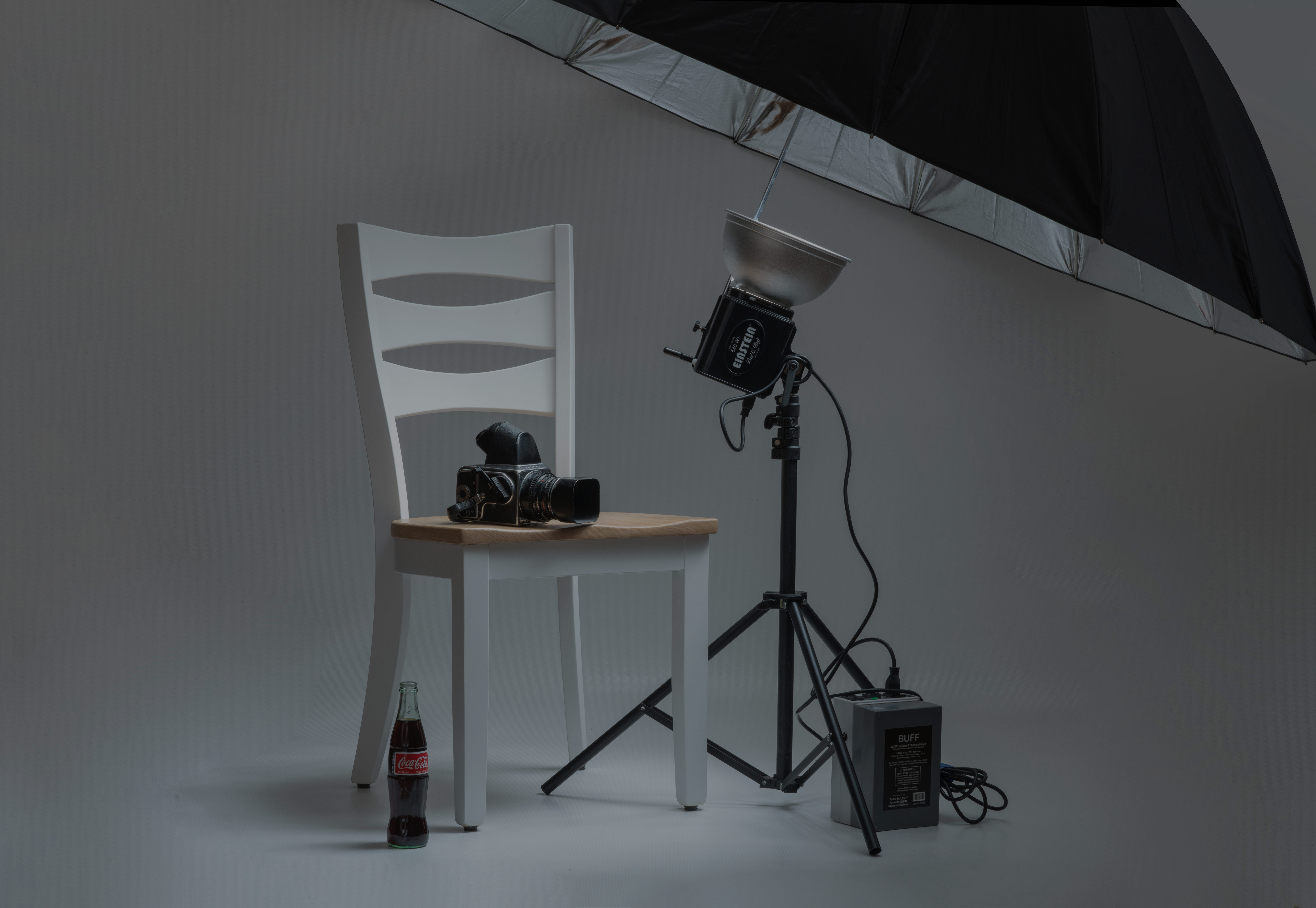 best camera bag for shooting in studio contraste paris
