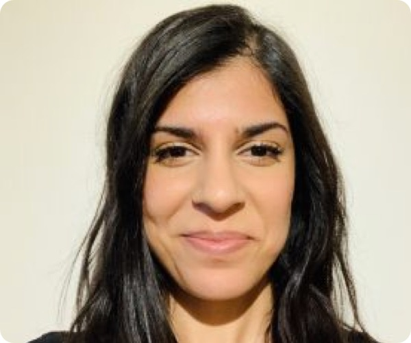 Hannah Shamji on customer research playbooks