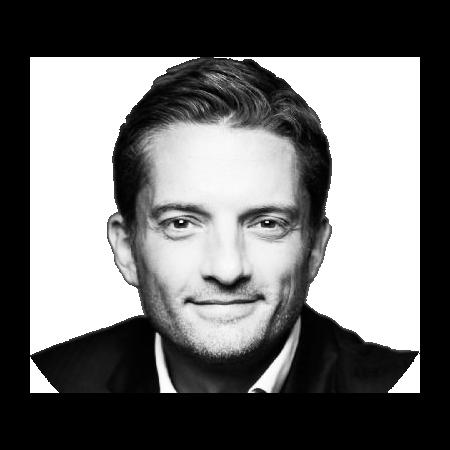 Thibaut Ceyrolle, Snowflake EMEA Founder and Advisor at DeFi Holdings