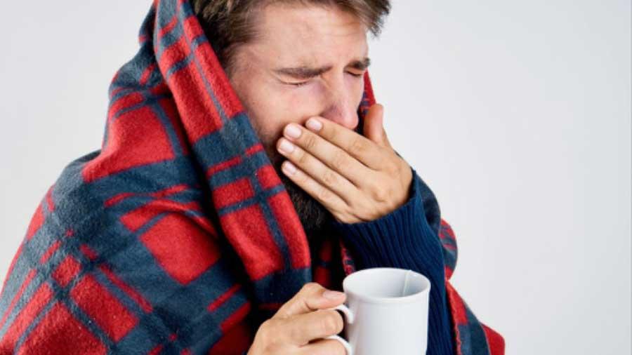 Flu Shot: Your Best Bet For Avoiding Influenza