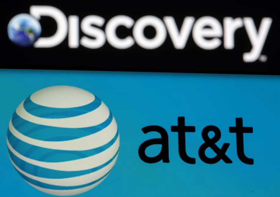 AT&T dividend cut in WarnerMedia-Discovery deal is a debacle for shareholders