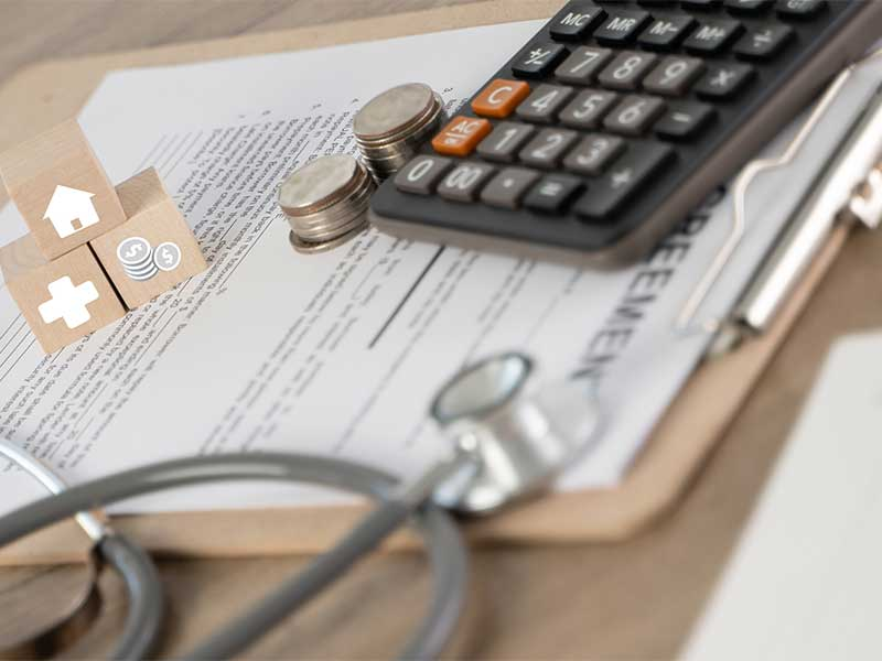 AT&T Shares 2022 Life Insurance Changes & Health Care Benefit Details with Retiree Associations
