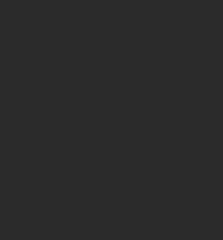 Fulfilment & Distribution Services Icon Black