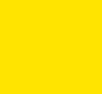 Data Services Icon Yellow