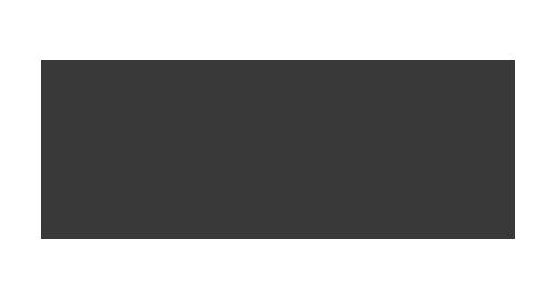 Compassion Client Logo