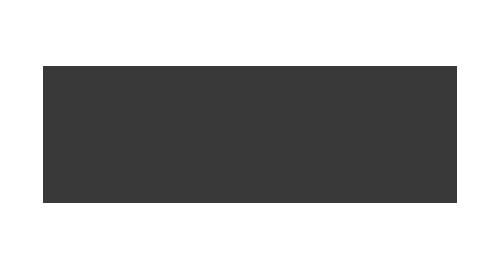 DFN Client Logo