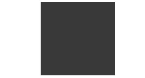 DEC Client Logo