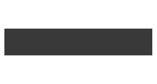 EPG Healthcare Client Logo