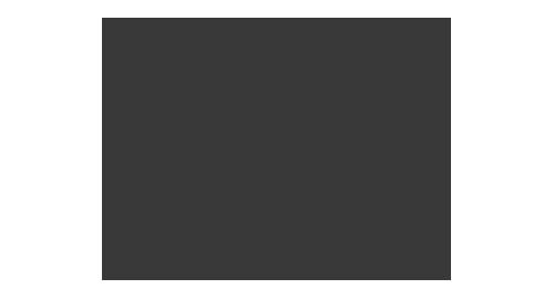 Fantastic FRED Client Logo