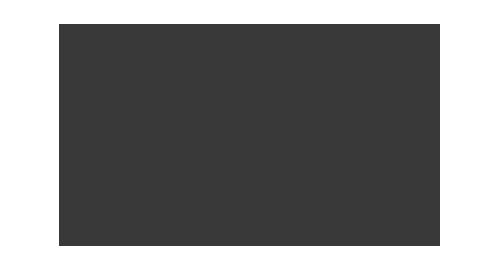 Kent Girlguides Client Logo