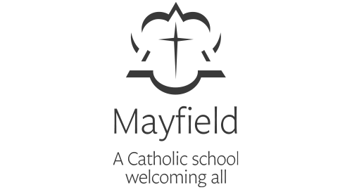 Mayfield School Client Logo