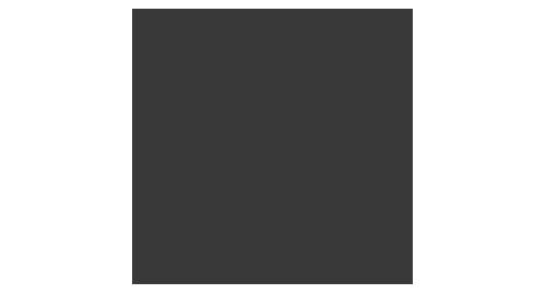 OM Client Logo