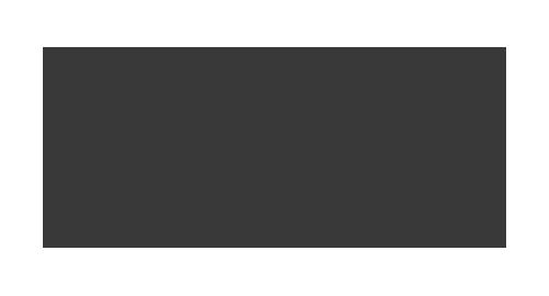 SmileTrain Client Logo