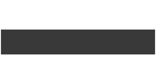 Samaritan's Purse Client Logo