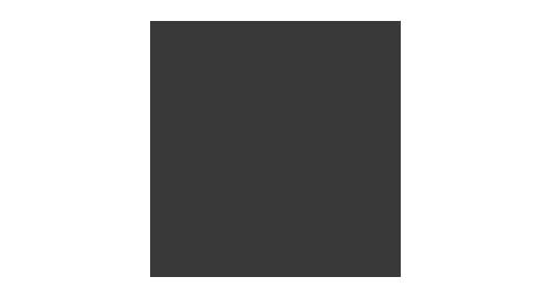 Women In Sport Client Logo