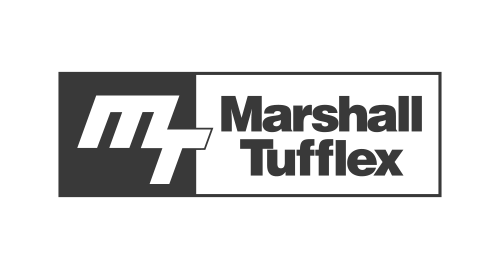Marshall Tufflex Client Logo