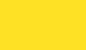 Yellow upwards arrow