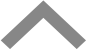 Grey upwards arrow