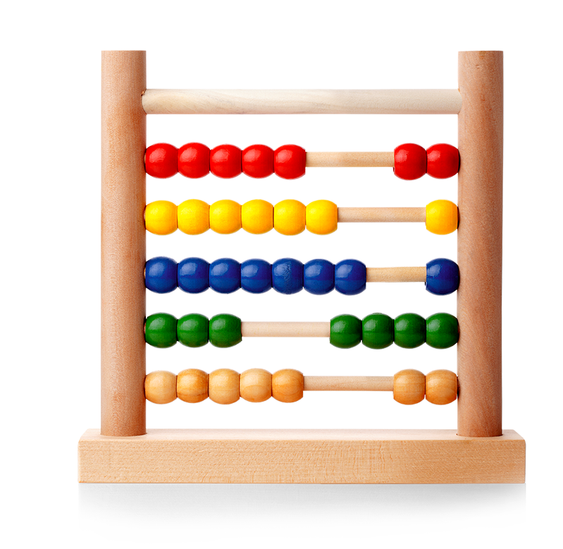 Data Services Abacus