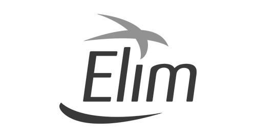 Elim Church Logo